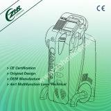 E8b muiti-Functie de Machine van de Salon van de Schoonheid van de Verwijdering van het Haar van Elight IPL rf