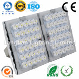 48W-120W High Power LED Tunnel Light Series