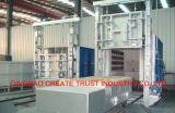 中国の最上質の熱処理のオーブン(CE/ISO9001)