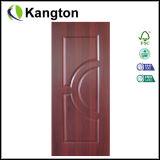メラミンによって形成されるドアの皮(ドアの皮)