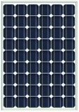 Modules solaires (180w, mono, 156mm)