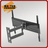 Full Motion TV Wall Bracket for 37 to 70 Inch LED/LCD Flat Screen
