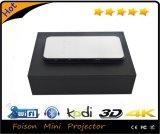 Mini LED projecteur du plus nouveau projecteur bon marché