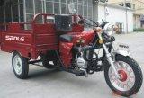 Triciclo (SL150ZH)