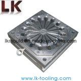 Molde Injeção Plástica para Multi Cavidade E Core Colheres