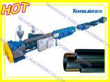 Машина трубы водоснабжения HDPE/машинное оборудование (JG-RQG)
