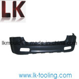 Car Bumper de Moulage Supply Usine