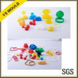 Plastikeinspritzung Cusmetic Schutzkappen-Form (YS11)