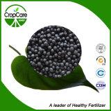 최신 인기 상품 입자식 유기 비료 NPK
