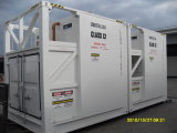 Réservoir de carburant (LSB12)