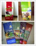 飼い葉袋の/Poultryの供給Bag/Livestockの飼い葉袋