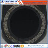 Boyau hydraulique en caoutchouc SAE100 R10/SAE 100 R10/SAE 100r10