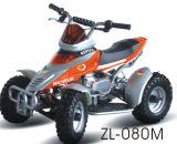 ATV (ZL-080M)