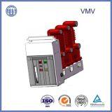 disjoncteur de vide de 7.2kv -1600A Vmv
