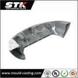 Het Afgietsel van de Matrijs van het aluminium van de Mechanische Component die van het Gebruik wordt gemaakt