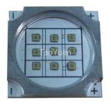 製陶術のパッケージのDuv LEDのモジュール