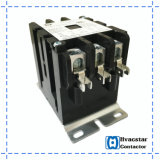 Contator quente da C.A. das vendas Hcdpy312040 para a unidade da C.A. de Goodman