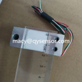 Miniatura che pesa le celle di caricamento del sensore