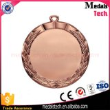 메달 금속 기술 농구 큰 메달 포상이 싼 관례에 의하여
