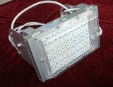 80W 고성능 LED 갱도 빛