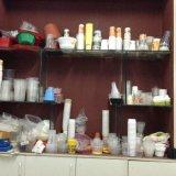Термально формируя машина для чашки/шара/коробок и продуктов пластичный упаковывать