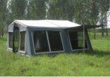 キャンピングカートレーラーのテント(CTT6002)