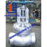 Нержавеющая сталь API/сваренный литой сталью высокий нормальный вентиль давления