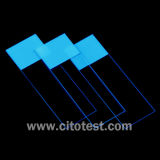 Microscope Slides (10118105P)