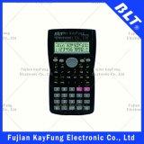 240 linha calculadora científica das funções 2 do indicador (BT-350MS)