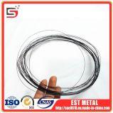 Collegare caldo di vendita 0.36mm Nitinol SMA per il collegare medico dell'arco
