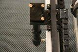 Laser-flaches Bett (HX-1220)