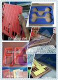Le découpage hydraulique de Xiang Guang 30t/40t/50t/80/100t tond le fournisseur en gros