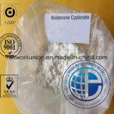 Liquido steroide iniettabile CAS: 106505-90-2 Boldenone Cypionate (200mg/ml) per Muscle Building