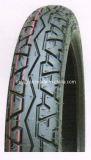 PUNKT Emark Motorrad-Gummireifen des chinesischen Lieferanten (90/90-18)