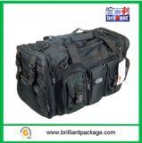 Promuovere il sacchetto di spalla registrabile