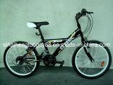 Велосипед малыша с хорошим качеством для сбывания