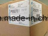 P550761 Filtro de elementos de lubrificação para equipamentos, caminhões com Deutz, motores Mercedes-Benz; Tractores Fendt