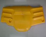 Molde das peças de automóvel/molde, injeção plástica