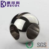 Латунный шарик клапана для клапана
