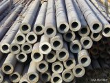 熱い販売の継ぎ目が無い鋼管及び最もよい価格の継ぎ目が無い鋼管