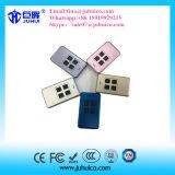copia fácil de 315MHz /433MHz con la duplicadora fija original del telecontrol del código del 99%