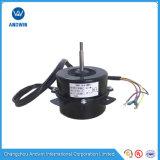 AC de Elektrische Motor van de Ventilator voor Airconditioner in Koeling