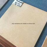Foshan-heißes Verkaufs-Baumaterial-Porzellan-rustikale Fußboden-Fliese