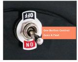 Neue Art-Abkühlung-Geräten-Minihaupteis-Schlamm-Maschine