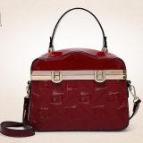 بالجملة يميل صندوق شك نساء [توت بغ] يستعصي حقيبة يد لأنّ أنيق سيادة [فروم] الصين ممونات [س8575]