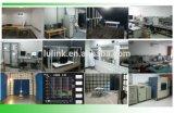 Одиночный раздел с двойной установкой Cabinet-Lk-Ntcb001 стены раздела