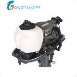 Außenbordmotor der kleinen Pferdestärken-3/3.5/5HP von Calon Gloria