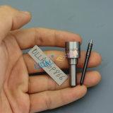Bocal Dlla 150 P 866 da bomba de injeção dos bocais de combustível Dlla150p866 da alta qualidade (093400 8660) Denso (093400-8660) para Hyundai (095000-5550)