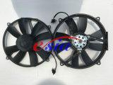 M. 벤츠 E-W124를 위한 자동차 부속 공기 냉각기 또는 냉각팬
