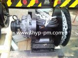 Frein du tambour de câble d'embrayage de Turbo pour l'encavateur hydraulique de moteur